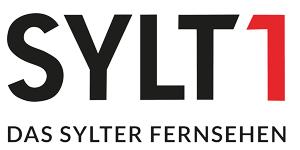 logo_sylt1[1]